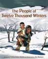 The People of Twelve Thousand Winters