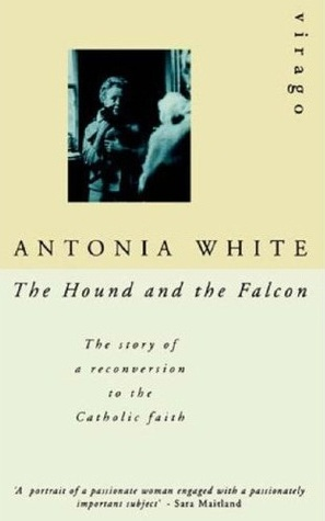 a plot review of the story of my antonia In particular, her best-known work, my antonia, a novel we often first encounter as young adult literature, is a book many of us actually enjoyed in our youth we feel comfortable leaving it.