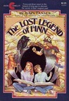 The Lost Legend of Finn