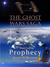 Prophecy (Ghost Wars Saga, #1)