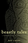 Beastly Tales...or something of that nature