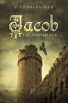 Jacob of Avondale by P. Craig Packer