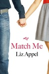 Match Me by Liz Appel