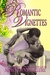 Romantic Vignettes: The Anthology of Premiere Novellas