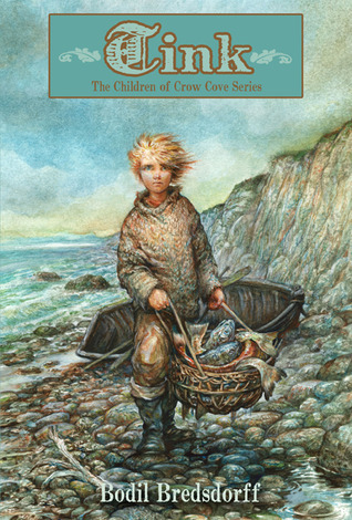 Tink: The Children of Crow Cove