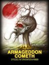 Armageddon Cometh by J.K. Accinni