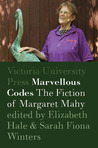 Marvellous Codes: The Fiction of Margaret Mahy