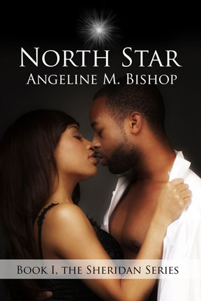 North Star (Book One, The Sheridan Series)