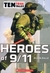 Heroes Of 9/11 (Ten True Tales)