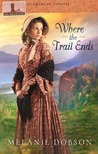 Where the Trail Ends (American Tapestries)