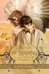A Matter of Timing (The Binding Trilogy, #2)