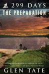 The Preparation (299 Days, #1)