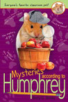 Mysteries According to Humphrey (According to Humphrey, #8)