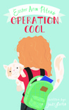Easter Ann Peters' Operation Cool by Jody Lamb