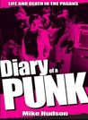 Diary Of A Punk