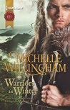 Warriors in Winter by Michelle Willingham