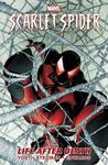Scarlet Spider, Volume 1: Life After Death