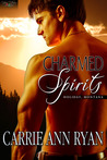 Charmed Spirits (Holiday, Montana, #1)