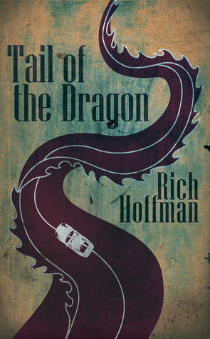 Tail of the Dragon