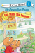 The Berenstain Bears: God Made the Seasons