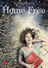 Home Free