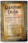 Graveyard Special (Mill City 1)