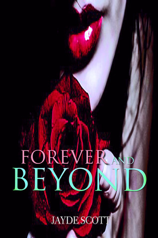 Download for free Forever and Beyond (Ancient Legends #5) PDF by Jayde Scott