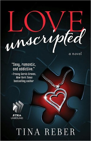 Free download Love Unscripted (Love #1) PDF