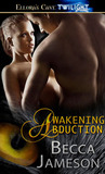 Awakening Abduction