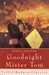Goodnight Mister Tom (Paperback)