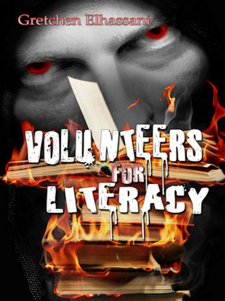 Volunteers for Literacy