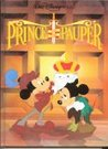 The Prince and the Pauper by Walt Disney Company