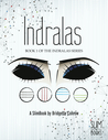 Indralas (The Indralas Series, #1)
