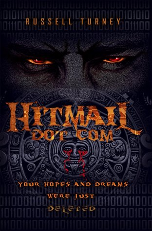 Hitmail dot com by Russell Turney