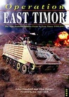Operation East Timor: The New Zealand Defence Force in East Timor
