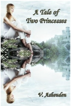 A tale of two princesses