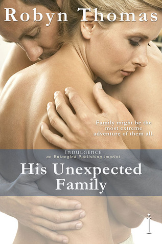 His Unexpected Family