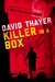 Killer  in a Box (Book 1)