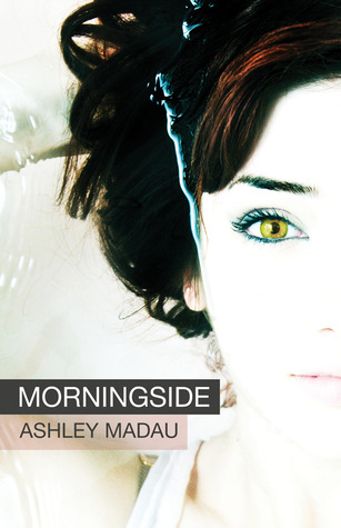 Morningside by A.M. Ruggirello