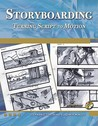 Storyboarding: Turning Script to Motion (Computer Science)