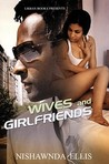 Wives and Girlfriends