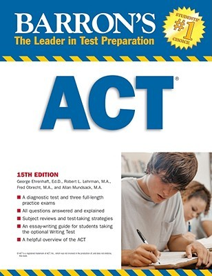 act and american college testing Introduction there is rarely a more anxiety inducing event for a high school  student than sitting down to take a college admission test scores on the sat or  act.