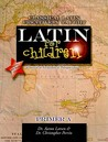 "Latin for Children, Primer A: ""classical latin creatively taught"""