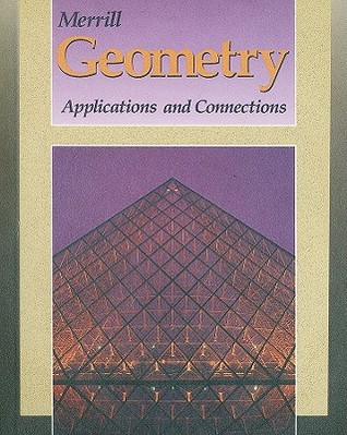 Geometry: Applications and Connections