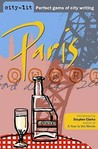 Paris by Heather Reyes