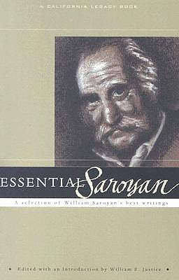 William Saroyan download books