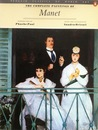 The Complete Paintings of Manet