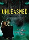 Unleashed by Kristopher Reisz