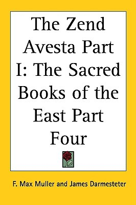 a review of the story of the zend avesta Avesta is the name the mazdean (mazdayasnian) religious tradition gives to the   but the summary in the dēnkard allows us to approximately identify much other   for the history of the avesta see darmesteter, zend-avesta iii, pp xx-xxxvi,.