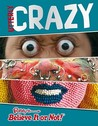 Ripley's Believe It Or Not: Utterly Crazy